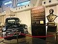 Presidential car of Elpidio Quirino.jpg