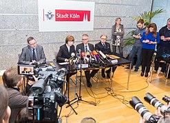 Pressekonferenz Rathaus Köln zu den Vorgängen in der Silvesternacht 2015-16-5782.jpg