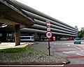 Preston Bus Station - geograph.org.uk - 529983.jpg