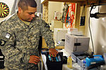 Preventive Medicine Keeps Soldiers in the Fight DVIDS314837.jpg