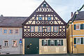 Prichsenstadt, Schulinstraße 20-20151228-001.jpg