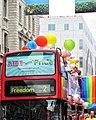 Pride 44 (14355412969).jpg