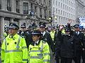 Pride London 2007 033.JPG
