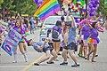 Pride Parade 2016 (28581097862).jpg