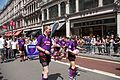 Pride in London 2013 - 096.jpg