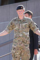 Prince Harry, Mike Baird (17191406437).jpg