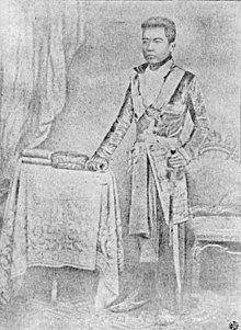 Prince Witsanunat Niphathon.jpg