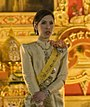 Princess Chulabhorn 2010-12-7 cropped2.jpg