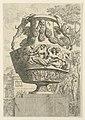 Print, Design for a Vase, 1657 (CH 18606285).jpg