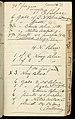 Printer's Sample Book, Color Book 20. 1883, 1883 (CH 18575279-7).jpg