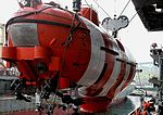 Priz in Russian navy modernization program of deep-water search and rescue units 01.jpg
