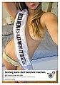 Pro Juventute Aufklärungskampagne 'Sexting' Plakat Maedchen (10592640616).jpg