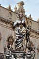 Processione Piazza Duomo.jpg