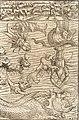 Prodigiorvm ac ostentorvm chronicon - quae praeter naturae ordinem, motum, et operationem, et in svperioribus and his inferioribus mundi regionibus, ab exordio mundi usque ad haec nostra tempora, (14783413642).jpg