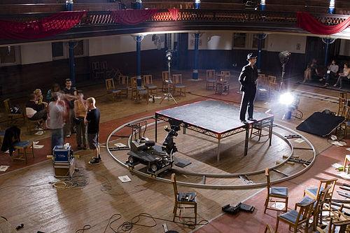 movie making manualstills photography wikibooks open