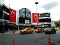 Profilo shopping mall, Istanbul.jpg