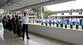 Programa Forças no Esporte completa 10 anos e recebe visita do técnico Felipão (9687430394).jpg