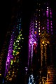 Projeccions Sagrada Familia.jpg