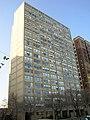 Promontory Apartments (7375074472).jpg