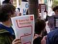 Protect Net Neutrality rally, San Francisco (37762385501).jpg
