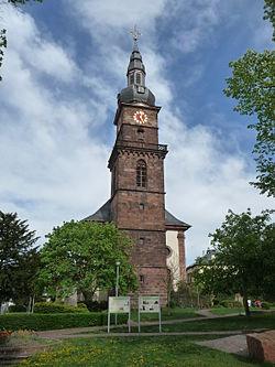 Protestantische-Martinskirche-Gruenstadt-01.JPG
