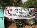 Protests against the putsch in Mali.jpg