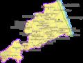 Provincia di Fermo.png