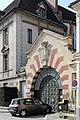 Provins - Hôtel-Dieu 02.jpg