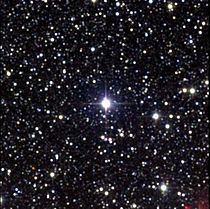 Proxima Centauri 2MASS Atlas.jpg