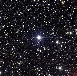 250px-Proxima_Centauri_2MASS_Atlas.jpg