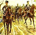 Prussian hussars.jpg