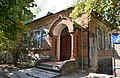 Prymorsk Mansion of Merchant Shashkin 01 (YDS 9376).jpg