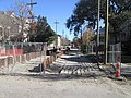 Prytania Octavia Construction Dec14 Down.jpg