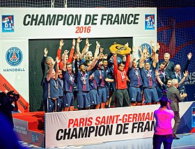 Description de l'image Psg Champion De France 2015-2016 2 20160602.jpg.