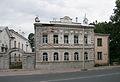 Pskov StVarlaamKhutyn PristHouse.JPG
