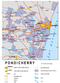 Puducherry district-map PL.png