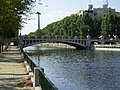 Puente de la Reina Victoria Manzanares.jpg