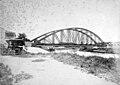 Puente del ferro-carril a la Ensenada.jpg