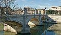 Puente vittorio emanuele-roma-2011.JPG