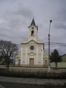 Puerto Natales - Church.jpg