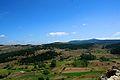 Puertomingalvo (9599114554).jpg