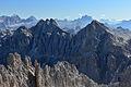 Puez peaks from Odla de Valdusa.jpg