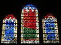 Puiseaux Notre-Dame 3764.JPG