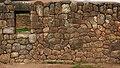 Puka Pukara Peru-51.jpg