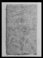 Pukfana, täcke med Karl XIIs namnchiffer - Livrustkammaren - 19125.tif