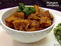Pumpkin vindaloo.jpg