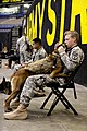 Puppy love 140102-A-VY746-014.jpg