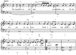 Purcell diatonic chromaticism.png