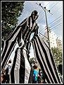 Purim Parade Stilter 2010.jpg