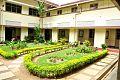 Pushpadana girls' college kandy - school board.jpg